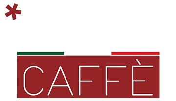 WStyle Caffè