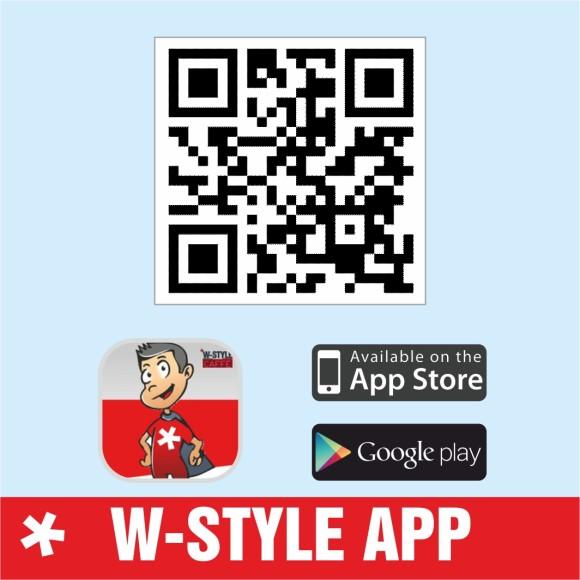 W-Style App