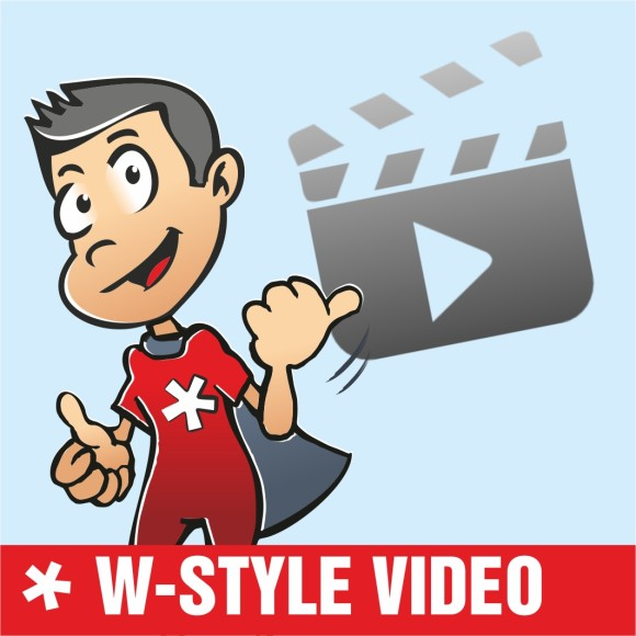 W-Style Video
