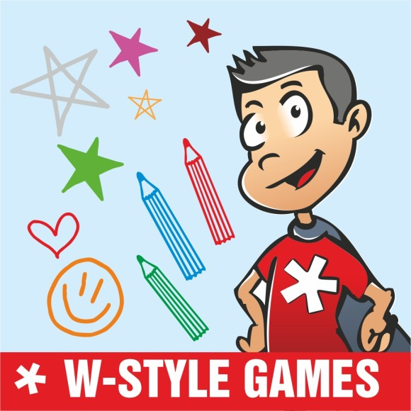 W-Style Games
